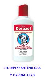 dorazel