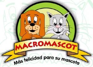 logotipomacro