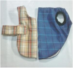 ropa cobre 1